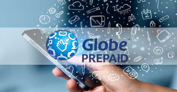 Globe-Prepaid-Promos-2018---Surf,-Unli-Call-&-Text,-Internet-Data-Promo