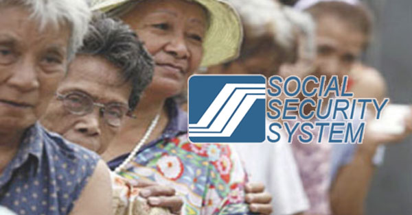 How-to-Apply-and-be-Qualify-in-SSS-Retirement-Benefits
