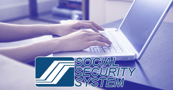 How-to-Apply-for-Social-Security-System-SSS-Number-Online