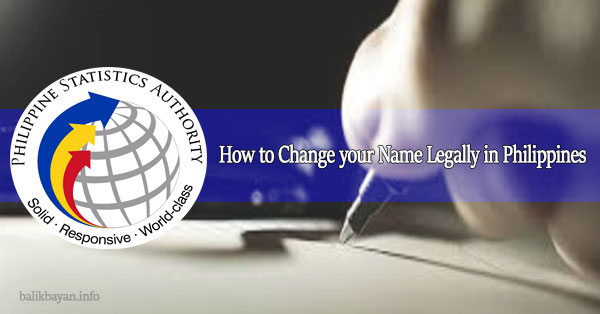 How-to-Change-your-Name-Legally-in-Philippines