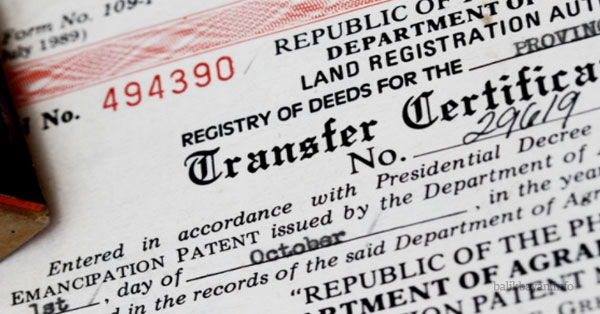 How-to-Transfer-Land-Title-in-the-Philippines