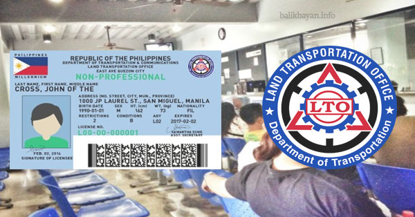 LTO-Non-Professional-License-Requirements-and-Procedures