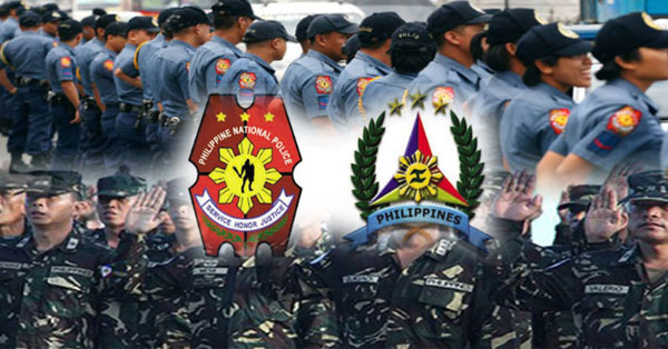 Police-Rank-in-the-Philippines