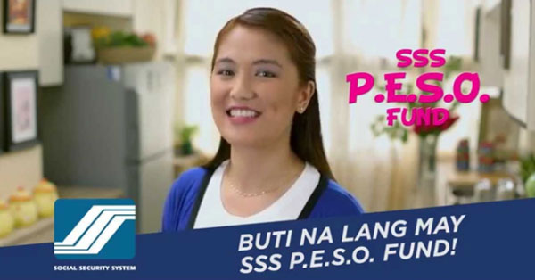 sss-sickness-benefit-SSS-PESO-Fund