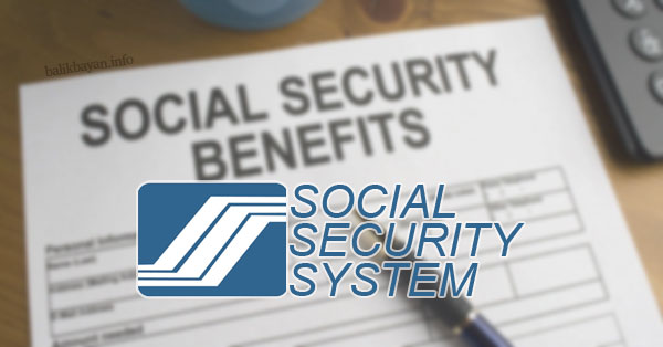 8-Important-SSS-Benefits-for-their-Members