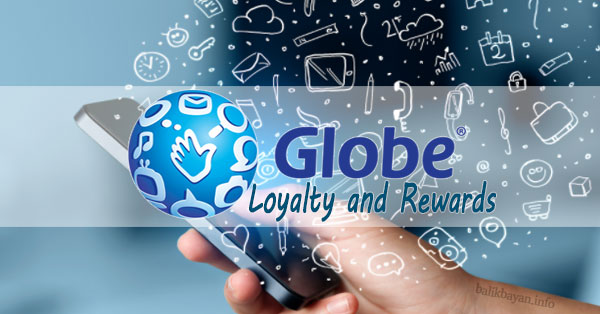 Globe-Rewards-List---Redeem-and-Share-your-Globe-Reward-Points