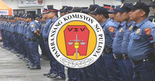 Guide-in-Taking-the-National-Police-Commission-Exam-NAPOLCOM-Exam-Reviewer