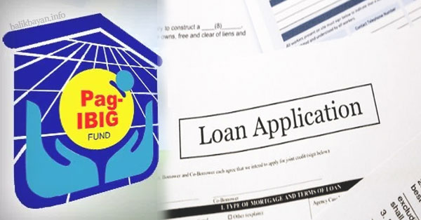 How-to-Apply-PagIBIG-Short-Term-Loan-Requirements-and-Procedures