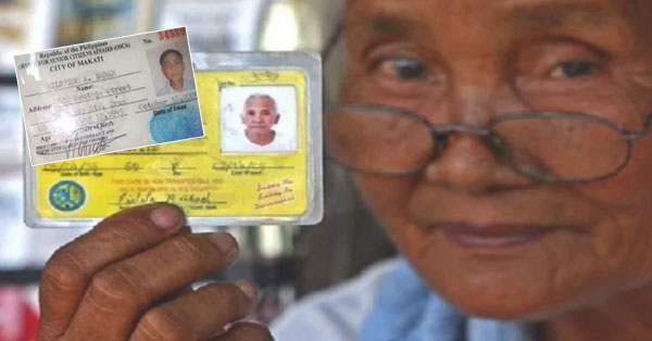 How-to-Apply-for-Senior-Citizen-ID-card