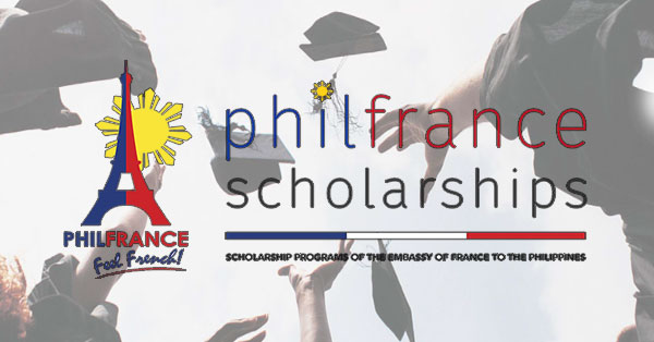 How-to-Apply-for-the-PhilFrance-Scholarship-Program