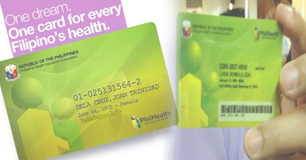 How-to-Get-PhilHealth-ID