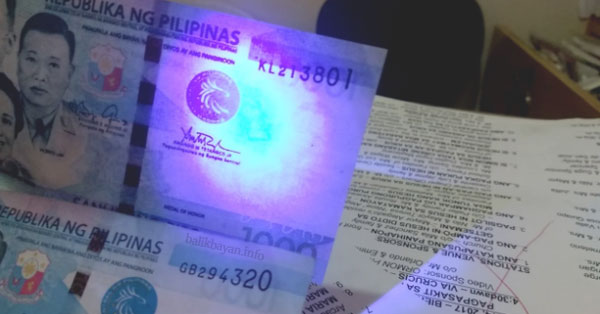 How-to-Identify-Philippine-Fake-Peso-Bill