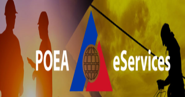 How-to-Register-in-POEA-e-Registration-System