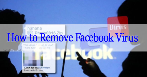 How-to-Remove-Facebook-Virus