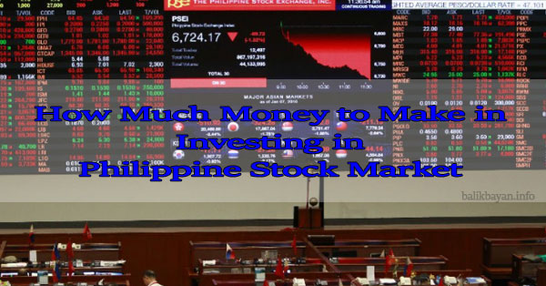 Investing-in-Philippine-Stock-Market