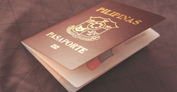 New-Guidelines-in-Getting-Philippine-Passport