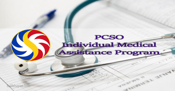PCSO-Individual-Medical-Assistance-Program