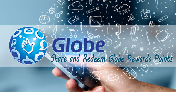Share-and-Redeem-Globe-Rewards-Points