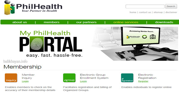 Where-and-How-to-do-PhilHealth-Online-Payment