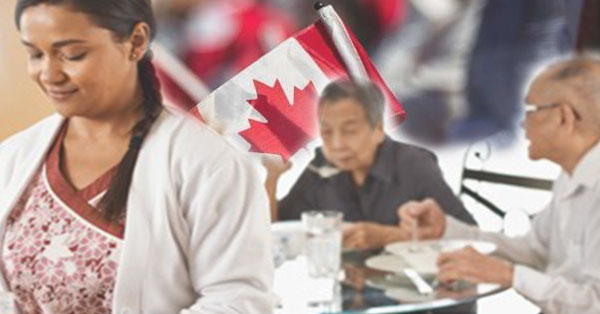 Canada-Announces-the-End-of-Permanent-Residency-Program-for-Foreign-Caregivers