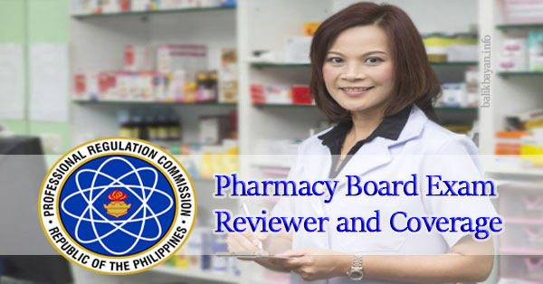 Coverage-and-Reviewer-for-Pharmacy-Board-Exam