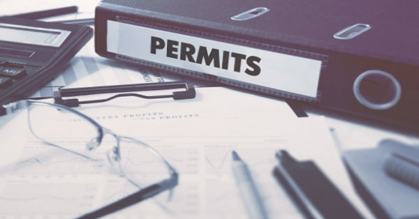 Guide-How-to-Apply-Mayor's-Permit