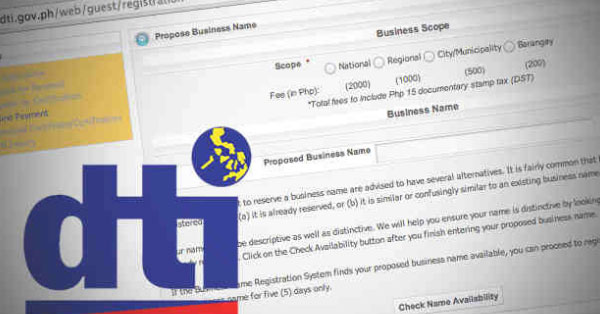 Guide-in-DTI-for-Business-Name-Registration
