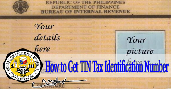 How-to-Get-TIN-for-Students,-Employees-and-Unemployed