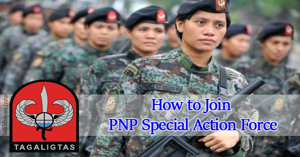How-to-Join-PNP-Special-action-Forces