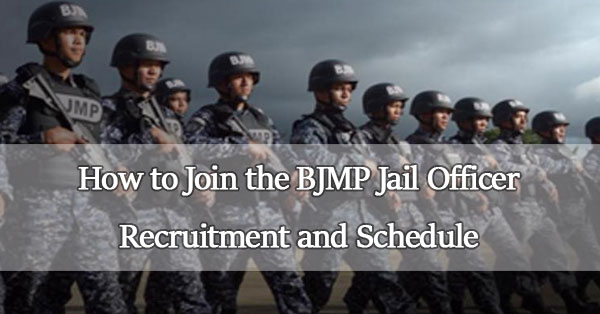 How-to-Join-the-BJMP-Jail-Officer-Recruitment-and-Schedule