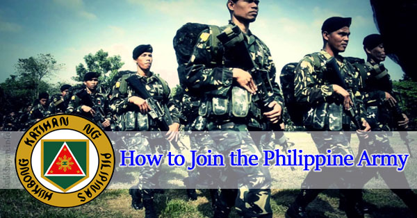 How-to-Join-the-Philippine-Army