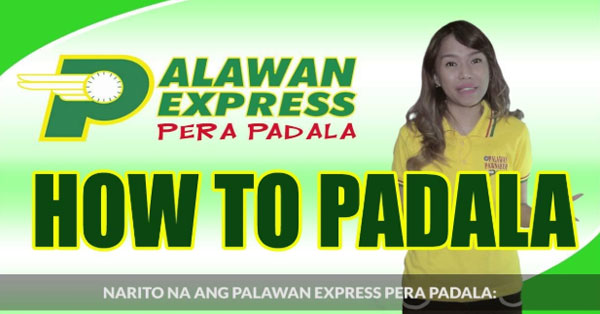 How-to-Send-and-Receive-Money-to-Palawan-Express-Pera-Padala