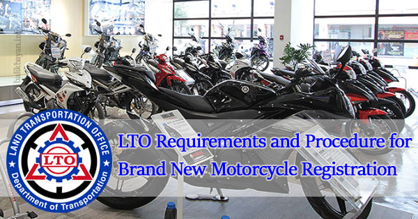 LTO-Requirements-and-Procedure-for-Brand-New-Motorcycle-Registration