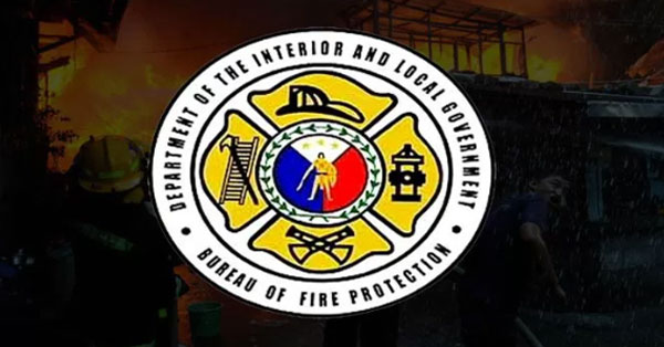 Recruitment-Process-on-How-to-Become-a-Member-of-Bureau-of-Fire-Protection