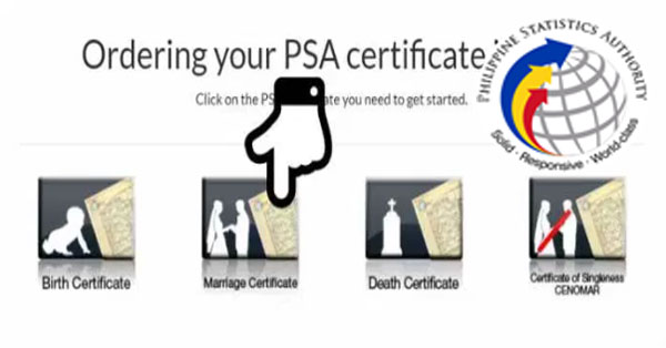 psa-marriage-certificate-03