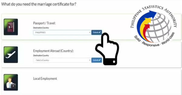 psa-marriage-certificate-04