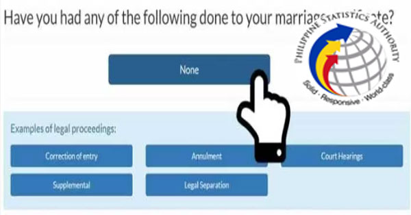 psa-marriage-certificate-06