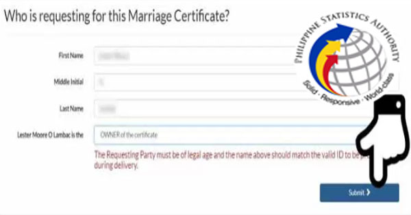 psa-marriage-certificate-07