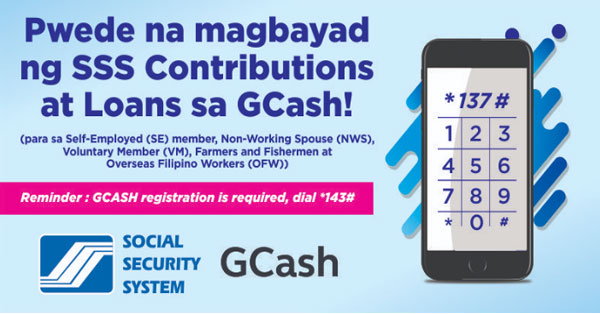 SSS-Accepts-Contribution-Payments-through-GCash