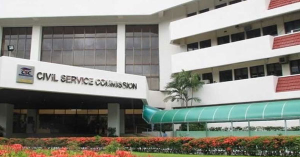 Civil-Service-Commission-Offices-and-Branches-in-Philippines