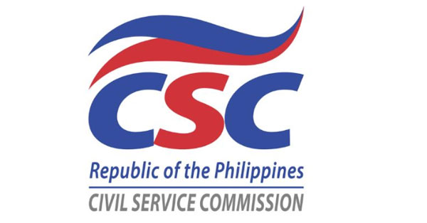 Civil-Service-Commission-Offices-and-Branches
