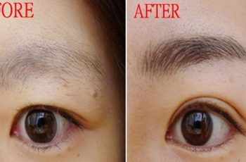 3-Easy-and-Natural-Ways-to-Thicken-Your-Eyebrows