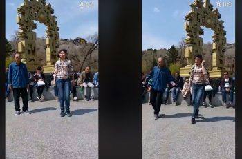 Grandpa-Wows-Crowd-When-He-Breaks-Into-Dance-with-Chinese-Girl