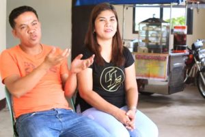 Millionaire-Filipino-Couple-Shared-Their-Secret-for-Starting-a-Business-with-Only-Php100-Capital