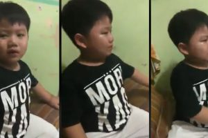 Smart-Kid-Cried-His-Sentiment-and-Schooled-His-Alcoholic-Father