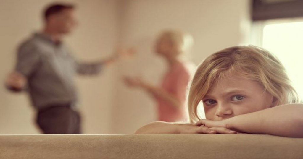 The-Best-Parents-Never-Do-These-12-Parenting-Mistakes-That-Can-Harm-their-Children-0