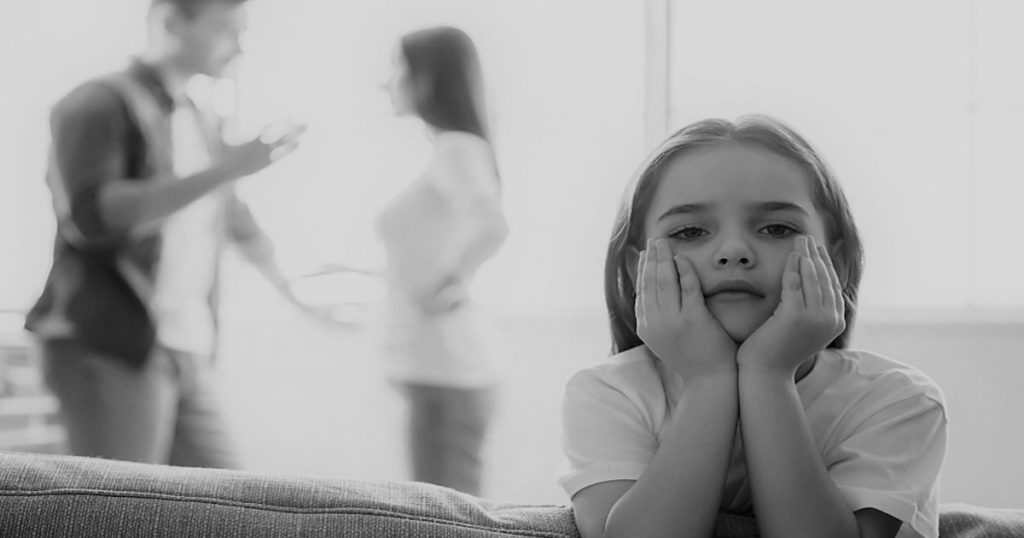The-Best-Parents-Never-Do-These-12-Parenting-Mistakes-That-Can-Harm-their-Children-1