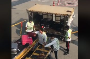 This-is-How-Your-Luggage-is-Handled-In-Hongkong