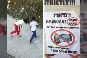Traditional-Games-Introduced-to-Kids-in-Leyte---Gadgets-Banned